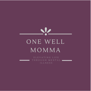 One Well Momma is a blog about a young mother and her experience with mental illness. Grief, depression, and anxiety are all pieces of her story. Learning to manage mental illness can be difficult. Here you can resources on mental and inspiration to anyone affected by mental illness.