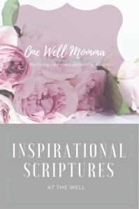 PP OWM Scriptures